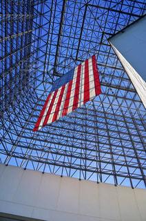 アメリカ,観光,旅,国旗,留学,ボストン,boston