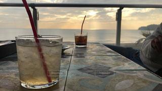 カフェ,海,ビーチ,休日,湘南,のんびり,チル,コンテスト,dayoff,海チル