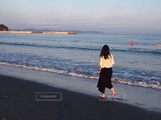 江ノ島の写真・画像素材[1018438]