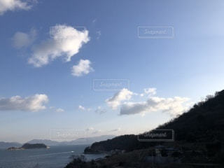 海,観光,旅行,小豆島,香川,海のやどり