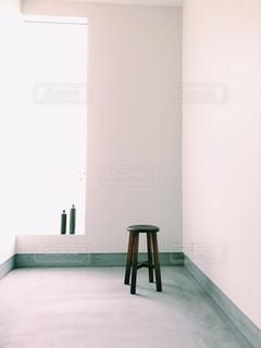インテリア,シンプル,玄関,土間