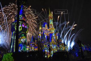 アメリカ,Florida,Cinderellacastle,Disney World