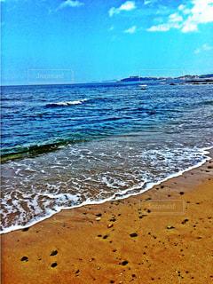 海,休日,お出かけ