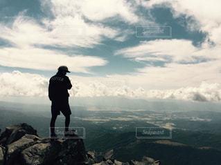 アウトドア,登山,休日