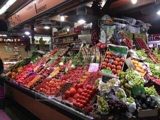 食べ物,風景,ヨーロッパ,果物,野菜,市場,食品,スペイン,マーケット,食材,朝市,フレッシュ,ベジタブル,ストア,自然食品,食料品店