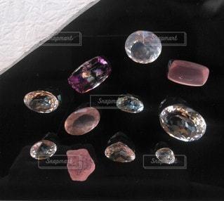 黒,宝石,天然石,ストーン,クリスタル,ブラック,黒コーデ,黒曜石,オブシディアン