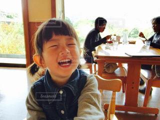 笑顔×100 - No.1024607