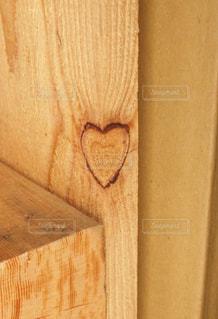 木製カッティング ボード - No.1113316