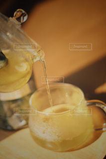 お茶,tea,フォトジェニック