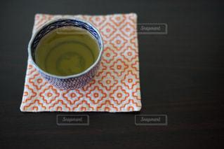 緑茶,煎茶