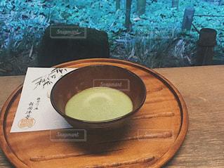 日本,お茶,竹林,ノスタルジック,日本茶,フォトジェニック,味わい