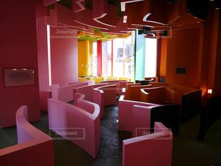 ピンク,pink,岐阜県,養老天命反転地