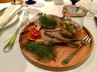 食べ物,秋,フレンチ,食欲,きのこ,秋の味覚