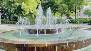 風景,公園,夏,カメラ,カメラ女子,ボート,水,散歩,観光地,水面,季節,景色,撮影,観光,爽やか,樹木,涼しい,癒し,旅行,旅,噴水,夏休み,グリーン,休日,サマー,さわやか,一人旅,風物詩,ひとり旅,真夏,流れ,猛暑,草木,清涼,水の音,スプリンクラー,休暇,インスタ,流水,動画,夏日,流れる,映え,清らか,インスタ映え