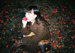 花の写真・画像素材[1234035]
