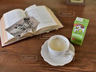 テーブル,キッコーマン,ホッ豆乳,キッコーマン豆乳,調整豆乳