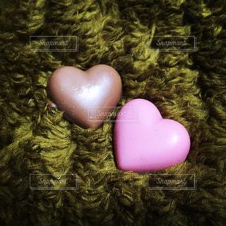 ハート,チョコレート,バレンタイン,バレンタインデー,ホワイトデー