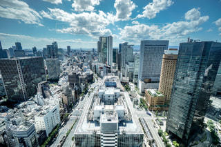 風景 - No.545287