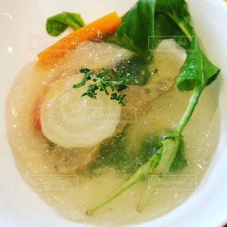 野菜のジュレ - No.1086102