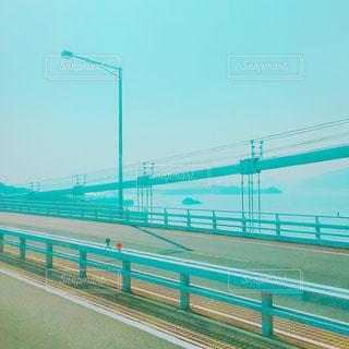 しまなみ海道の写真・画像素材[1037486]
