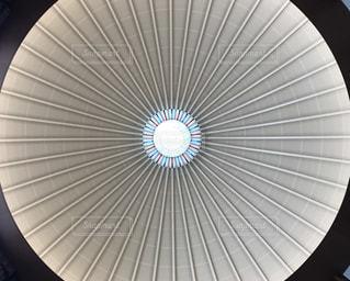 天井の写真・画像素材[1199424]