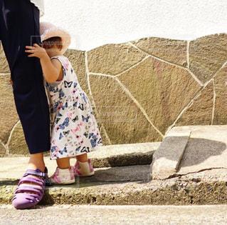 親子,足,母,ママ,お母さん,ママと赤ちゃん,親子フォト,お母さんフォト