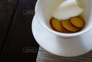 秋,食欲の秋,秋の食べ物,秋の食卓,さつま芋
