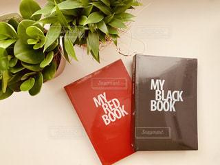 花MY BOOKSの写真・画像素材[3309232]