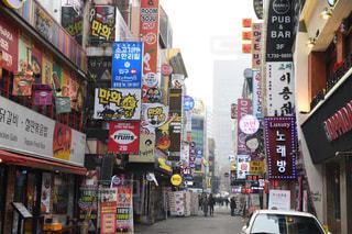 海外,韓国,海外旅行,ソウル,韓国語,ハングル語