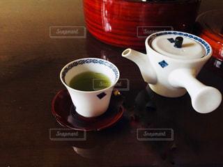 休憩,旅館,お休み,緑茶,日本茶,湯のみ,煎茶