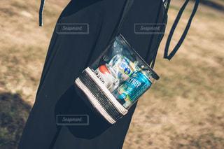 公園の写真・画像素材[1346444]
