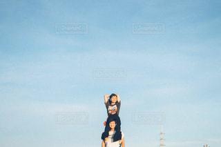 夏の写真・画像素材[1424849]