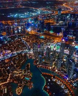Dubaiの写真・画像素材[1041518]