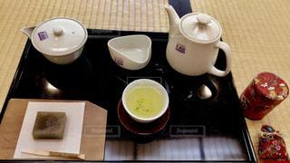 和,煎茶,川根茶,煎茶(緑茶)