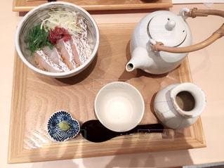食事,日本,お茶,美味しい,日本茶,鯛,お茶漬け,鯛茶漬け