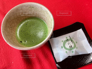 京都,抹茶,Snapmart,日本茶,新撰組,屯所,壬生