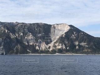 ハート,船旅,神津島