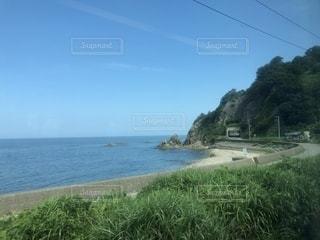 水域の写真・画像素材[2339738]