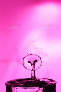 水,水滴,水玉,グラス,雫,しずく,水滴アート