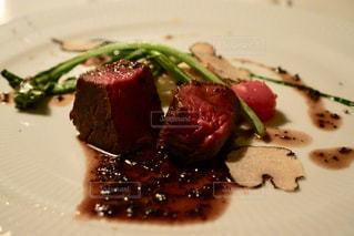 食べ物,秋,食事,美味しそう,料理,外食,美味しい,フランス料理,牛肉,ステーキ,食,美味,食欲