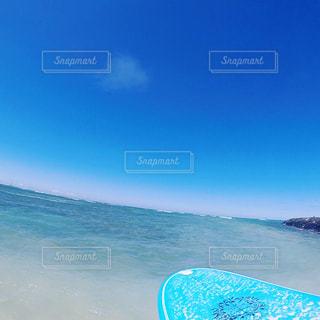 海,サーフィン,ハワイ,Hawaii