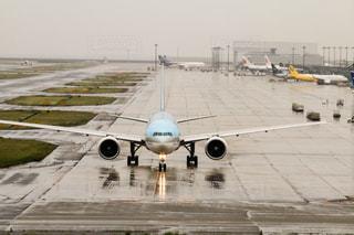 飛行機,空港,Roger,cleared for take off