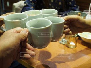 コーヒー,グラス,cafe,乾杯,ドリンク,グルメ