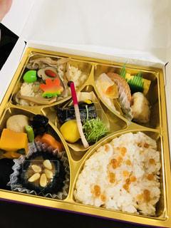 食べ物,秋,お弁当,料理,美味しい,松茸,食欲,食欲の秋