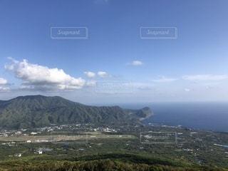 八丈島です!の写真・画像素材[1159090]