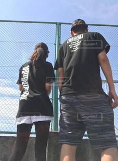 スポーツ,テニス