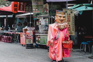 海外,アジア,旅行,台湾