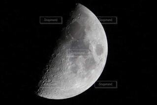 自然,風景,空,黒,月,満月,クレーター,月面,天文学