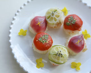 食べ物の写真・画像素材[178641]