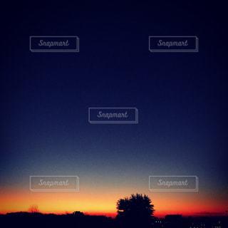 空の写真・画像素材[231450]
